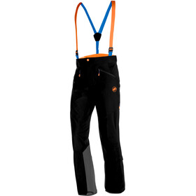 Mammut Nordwand Pro HS Broek Heren, black